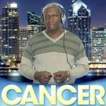 Cancer (formally of Stone Love)