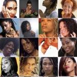 Listener Choice (First Ladies of Reggae Playlist)