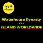 Waterhouse Dynasty Playlist